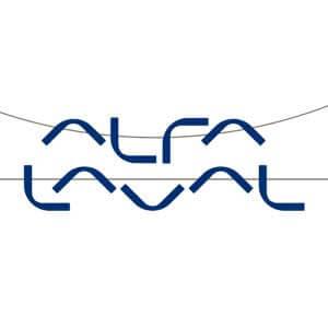 alfa-laval-pumps