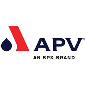 APV Parts