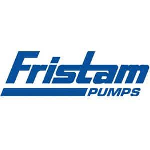 fristam-pumps