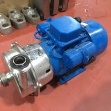 used-centrifugal-pumps-10_2_643006011