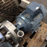 used-centrifugal-pumps-12_2_610452106
