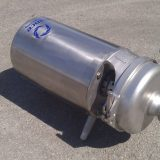 used-centrifugal-pumps-3_2_509876214