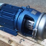used-centrifugal-pumps-8_2_460319343