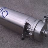 used-centrifugal-pumps2_2_1741287922