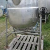 used-cooking-vessels-3_2_1658669961