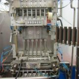 used-equipment-others-4_2_316036646