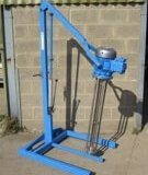 used-equipment-sold_2_637045658