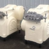 used-equipment-sold_3_186511175