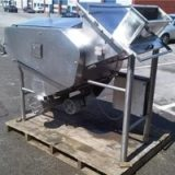 used-equipment-sold_3_2652106734