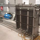 used-heat-exchangers1_2_2820387641
