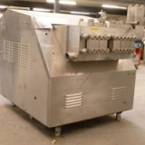 used-homogenisers_5_1968884501