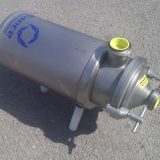 used-liquid-ring-pumps1_2_1131572677