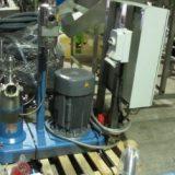 used-mixers-4_2_135406351