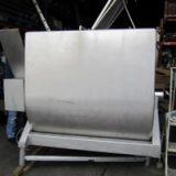 used-mixers_5_1299865038