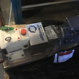 alfa laval lobe pump