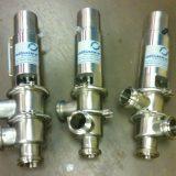 used-valves-2_2_3458975579