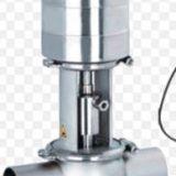 used-valves-3_2_1090681614