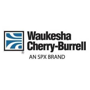 waukesha-cherry-burrell-spx