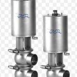 alfa laval spare valve parts