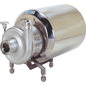 spx apv pump spares