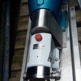 alfa laval lobe pump rotary