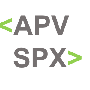 spx logo copy