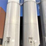 50,000 ltr silos
