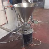 APV TPM+! Powder and liquid blender