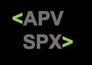 spx spare parts logo