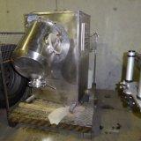chemical mixer 1
